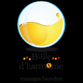 Massages bien-être